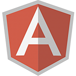 A5/Angular 5 beta is out