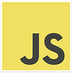 Javascript: Embrace Arrow Functions