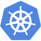 DevOps/GitOps: DevOps95 Columbia 2020 : Kubernetes : Getting Started
